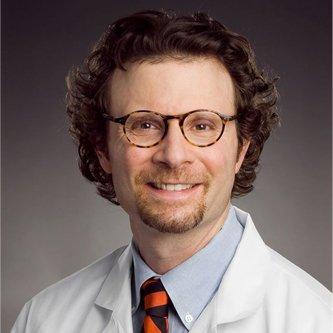 Dr. John Vine