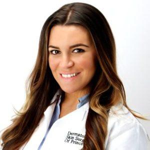 Nicole Kiwak